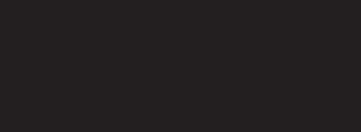 Nagelhout Interieur